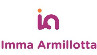 Imma Armillotta